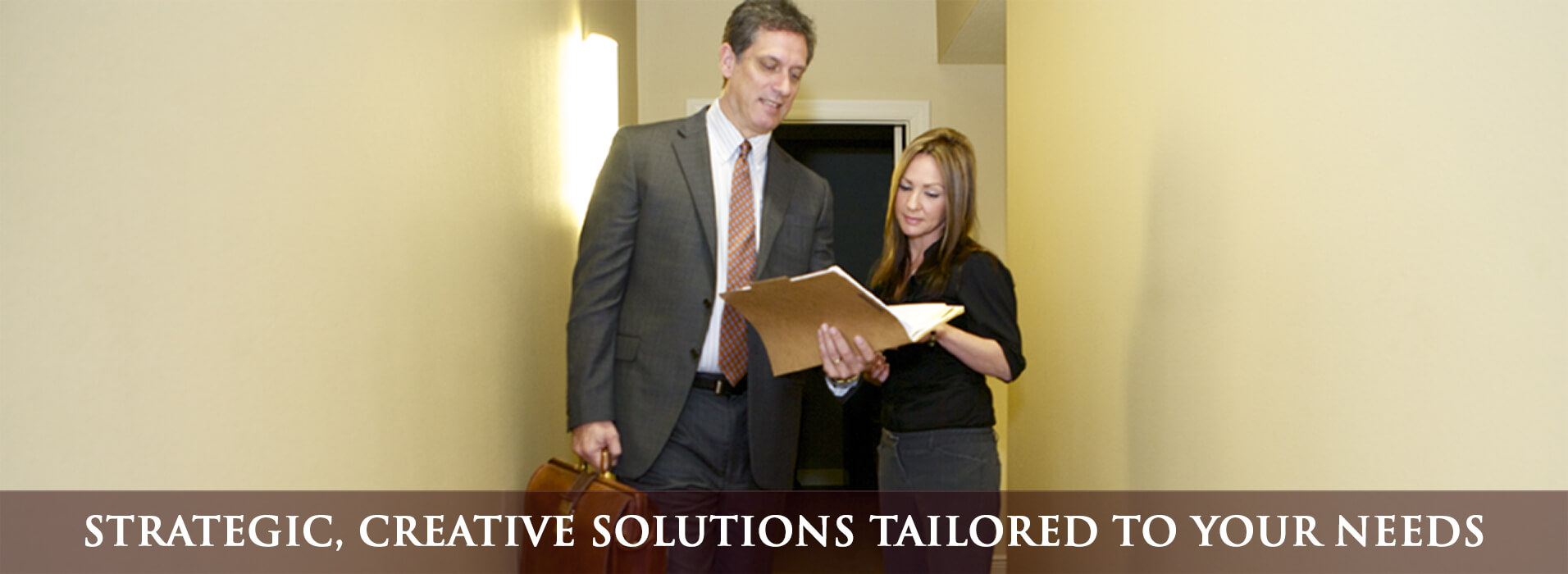 sarasota commercial litigation lawyer